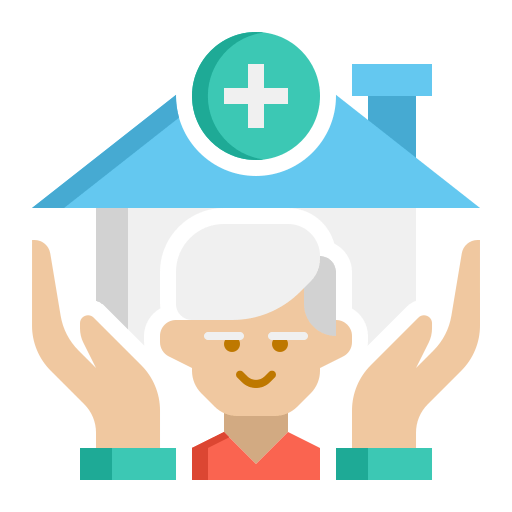 nursing-room